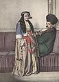 Armenian and his wife.jpg