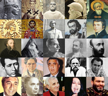 Armenian collage.png