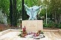 Armenier-Denkmal-Aix.jpg