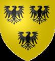 Armoiries Lambert de Limoux.png