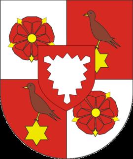 Wilhelm von Schaumburg-Lippe