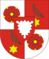Arms of Schaumburg-Lippe.png
