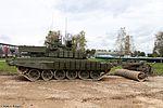 Army2016demo-167.jpg