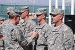 Army Chief of Staff presents valor awards to 10th CAB Soldiers DVIDS393283.jpg