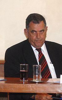 Arnaldo Faria de Sá ABr.jpg