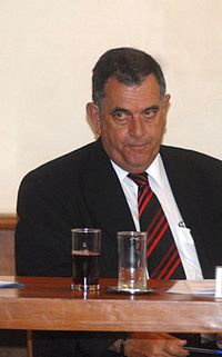 arnaldo farias de sá deputado militares