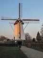 Arnhem-Elden, molen de Hoop RM8387 foto2 2014-03-10 18.04.jpg