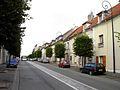 Arnouville-les-Gonesse - Avenue de la Republique 01.jpg