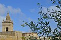 Around the Gozo Citadella 07.jpg