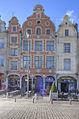 Arras-pte-place32.jpg