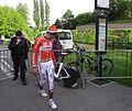 Arras - Paris-Arras Tour, étape 1, 23 mai 2014, arrivée (A119).JPG