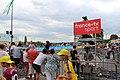 Arrivée 7e étape Tour France 2019 2019-07-12 Chalon Saône 13.jpg