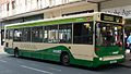 Arriva Kent & Sussex 3212 2.JPG