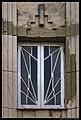 Art Decó (Havana) (41374517490).jpg