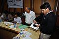 Art of Science - Workshop - Science City - Kolkata 2016-01-08 9010.JPG