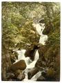 Arthog Falls-LCCN2002696356.tif