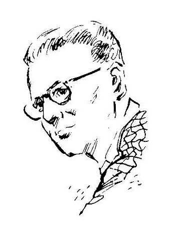 Arthur C, Clarke Amazing 5306