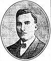 Arthur Phillips Murphy (Missouri Congressman).jpg