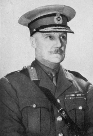 Arthur Wollaston Bartholomew