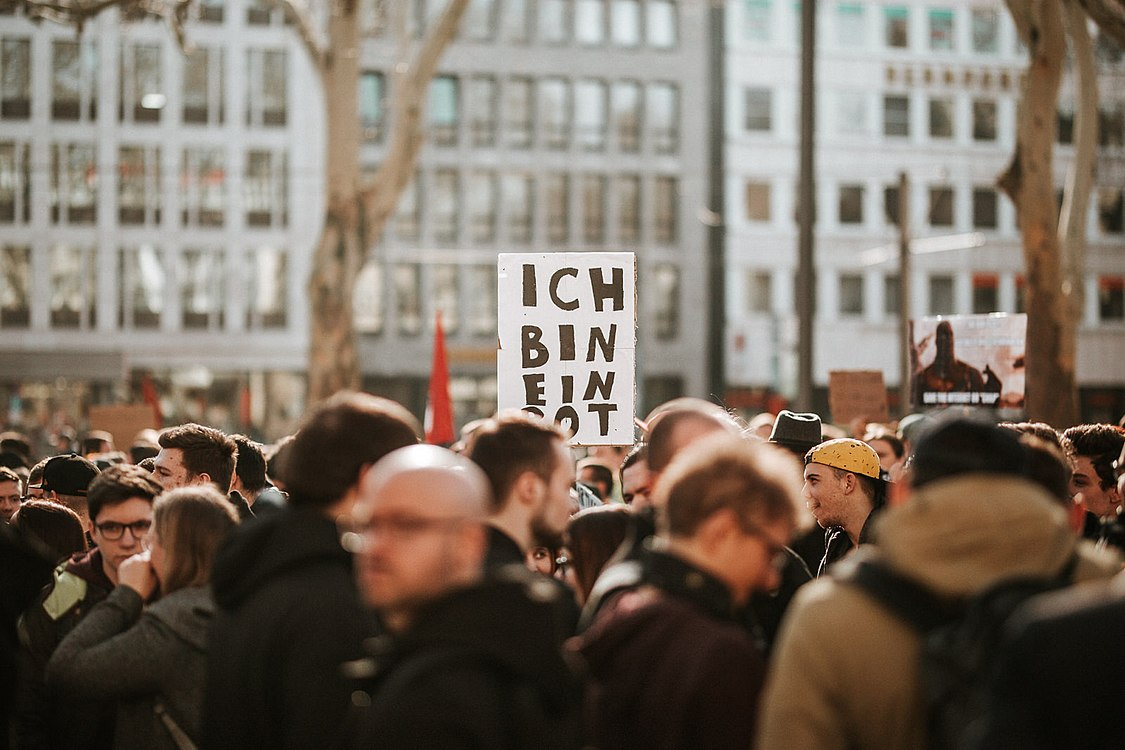 Artikel 13 Demonstration Köln 2019-02-16 041.jpg