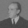 Arturo Matte Larraín.jpg