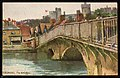 Arundel, The Bridge (NBY 440835).jpg