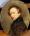 Ary Scheffer Self-portrait.jpg