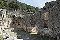 Arykanda Grand Bath 4891.jpg