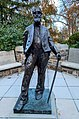 Asa Packer statue at Lehigh University.jpg