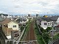 Asami - panoramio (6).jpg