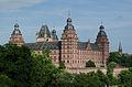 Aschaffenburg, Schloss Johannisburg 06-2014, 009.jpg