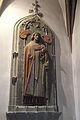 Aschaffenburg St. Peter und Alexander Epitaph 336.jpg