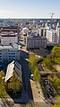 Asemakatu Oulu 0116-1-2.jpg