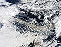 Ash plume from Eyjafjallajokull Volcano.jpg