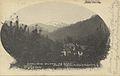 Ashland Butte (13904168477).jpg