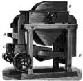 Aspirationsreinigungsmaschine.png