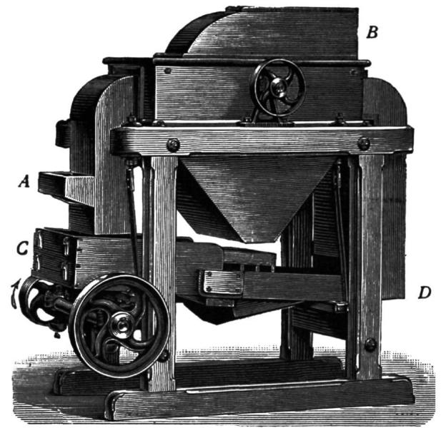 File:Aspirationsreinigungsmaschine.png