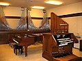 Assembly Hall Southwest Studio1.jpg