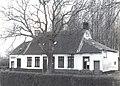 Assenede Assenede Leegstraat 14-20 - 248542 - onroerenderfgoed.jpg