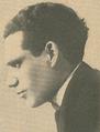 Assis Esperança - Ilustração Portuguesa (22Abr1922).png