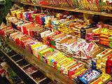 Assorted snacks.jpg