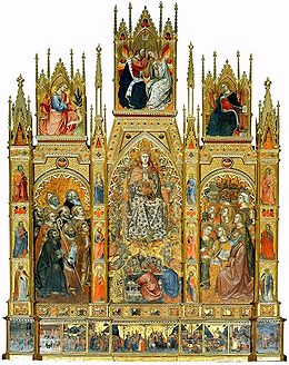 Assumption-of-the-virgin. Taddeo di Bartolo.jpg