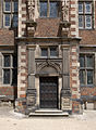 Aston Hall side door (4626467083).jpg