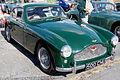 Aston Martin (1241036766).jpg