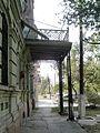 Astrakhan house 07 (4141351170).jpg