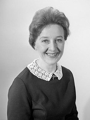 Astrid Folstad