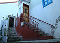 Asturias Cudillero arquitectura popular ni.jpg