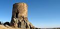 Atalaya de Venturada, panorama3.jpg