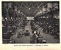 Atelier des Grandes Dynamos Tournage et visserie de la SACM (Société alsacienne de Constructions Mécaniques) à Belfort, 1911.jpg