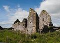 Athassel Priory St. Edmund South Range II 2012 09 05.jpg